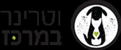 """תסמונת עין יבשה(KCS) בכלבים וחתולים-וטרינר במרכז תל אביב-ד""""ר אוהד טילס מרקוס"""
