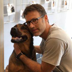 פפילומה בכלבים